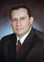 Canyon County Family Law Attorney John Carlos Barrera