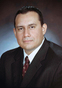 Nampa Family Law Attorney John Carlos Barrera
