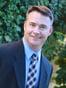 Garden City Criminal Defense Attorney Michael J. Bartlett