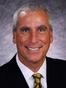 Cuyahoga Falls Litigation Lawyer Francis Daniel Balmert
