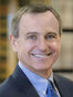 Garden City Mergers / Acquisitions Attorney Robert Brett Burns