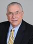 Idaho Mediation Lawyer Merlyn W. Clark