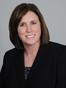 Ada County Litigation Lawyer Lynnette Michele Davis