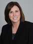 Idaho Corporate / Incorporation Lawyer Lynnette Michele Davis