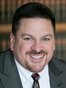 Sandpoint Family Law Attorney Jeremy Paul Featherston