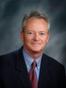 Idaho Falls Litigation Lawyer Michael Dean Gaffney