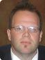 Utah Wrongful Death Attorney Jeffrey Dennis Gooch