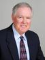 Idaho Education Law Attorney Richard F. Goodson