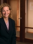 Spokane Civil Rights Attorney Heather Christene Yakely