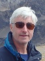 Idaho Civil Rights Lawyer Jack Van Valkenburgh