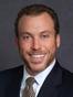 Oaklyn Commercial Real Estate Attorney Matthew Adam Green