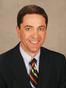 Spokane County Real Estate Attorney Joseph Todd Reuter