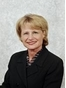Mount Liberty  Susan Eileen Baker