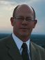 Eagle Personal Injury Lawyer Robert Wayne Jacobson