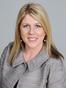 Idaho Domestic Violence Lawyer Paula A. Landholm Kluksdal