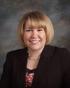 Idaho Education Law Attorney Lindsay Marie Lofgran