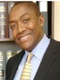 Chino Hills Real Estate Attorney Raymond Nkemdilim Obiamalu