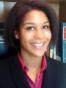 Orem Domestic Violence Lawyer Valerie Paul