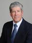 Idaho Education Law Attorney Richard Alan Riley