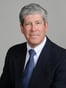 Idaho Mergers / Acquisitions Attorney Richard Alan Riley