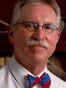 Idaho Child Custody Lawyer Paul Bechter Rippel