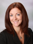 Kootenai County Family Law Attorney Martha Teresa Roletto