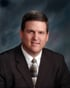 Idaho Falls Real Estate Attorney Lance J. Schuster