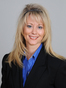 Ada County Bankruptcy Attorney Sheila Rae Schwager