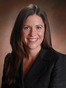 Reading Employment / Labor Attorney Katherine Laura Shantz