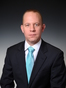Columbus Personal Injury Lawyer Andrew Stephen Baker