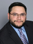 Tinton Falls Real Estate Attorney Andrew Pelman