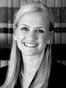 Hibernia Intellectual Property Law Attorney Abigail Jean Remore
