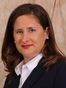 Camden County Tax Lawyer Barbara E Little