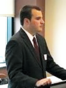 Edison Foreclosure Lawyer Christopher Roy Higgins