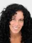Monmouth County Communications & Media Law Attorney Carla A Katz