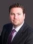 Monmouth County Energy / Utilities Law Attorney C William Ralston