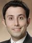 Princeton Medical Malpractice Attorney Eric Daniel Heicklen