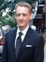 Weehawken Litigation Lawyer Drew M Edwards