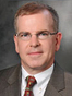 Lincoln Park Construction / Development Lawyer Timothy F. Hegarty