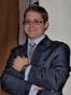 Bayshore Litigation Lawyer Daniel M Kessler