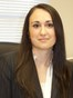 Marlton Personal Injury Lawyer Erica Domingo