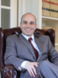 New Jersey Litigation Lawyer Elliott Malone