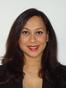 Jackson Heights, New York, NY Divorce / Separation Lawyer Ferdusi Z Chowdhury