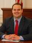 Millwood DUI / DWI Attorney Harold Matthew Dee