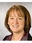 Hamilton County Litigation Lawyer Sheri E. Auttonberry