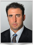 Bloomfield Criminal Defense Attorney Jonathan Joseph Bruno