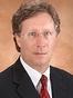 Kentucky Energy / Utilities Law Attorney William T. Gorton III