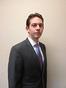 Williston Pk Patent Infringement Attorney Jeffrey Douglas