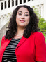 Shaker Heights Constitutional Law Attorney Jennifer Martinez Atzberger