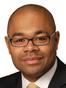 Hamilton Township Licensing Attorney Julian K Petty